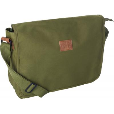 Image of Polyester (600D) shoulder bag