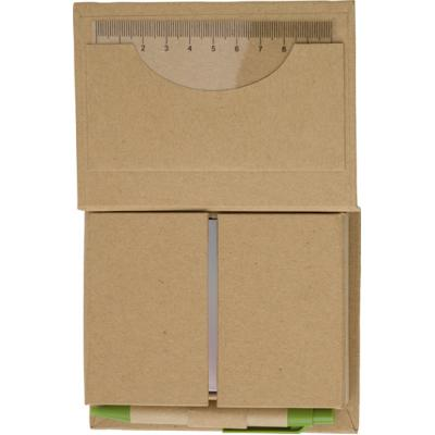 Image of Memo holder
